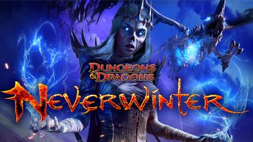 Free-to-play MMORPG Neverwinter is ready for pre-load
