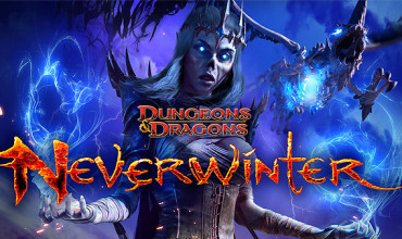 Neverwinter review – part three