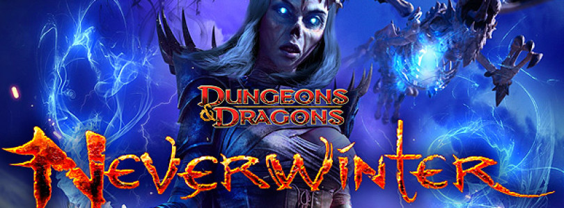 Neverwinter: Strongholds trailer