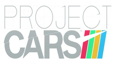 Project CARS stays on track