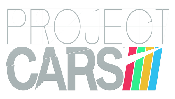 ProjectCARS-Official-Logo-Large_flat