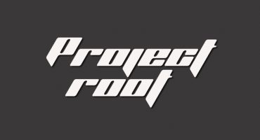Project Root preview