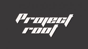 Project Root blasts off with new launch trailer