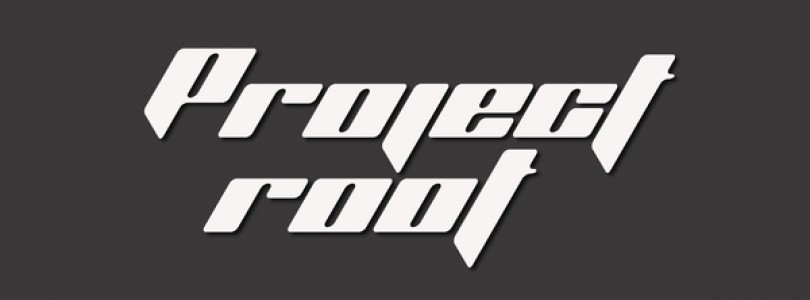 Project Root release date confirmed