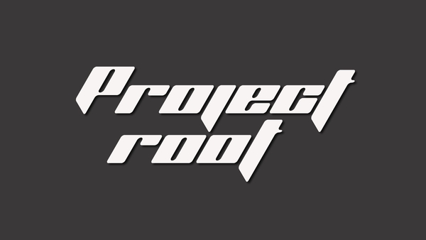ProjectRootTitle