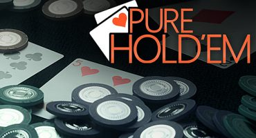 Pure Hold'em Beta is dealt onto the Xbox Store