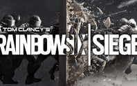 Rainbow Six lays 'Siege' to Xbox Free Play Days