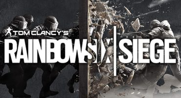 Rainbow Six Siege free to play weekend for gold members