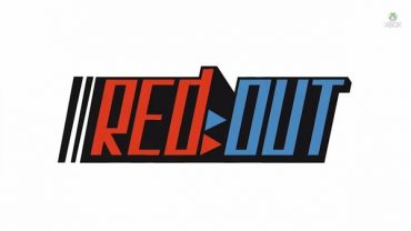 Redout coming to ID@Xbox