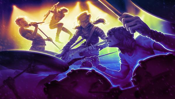 RockBand4-Promo-Illustration-nologo