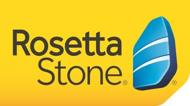 Rosetta Stone app coming to Xbox One