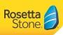 RosettaStone1