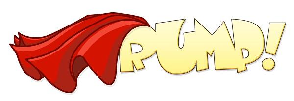 Rump_Logo