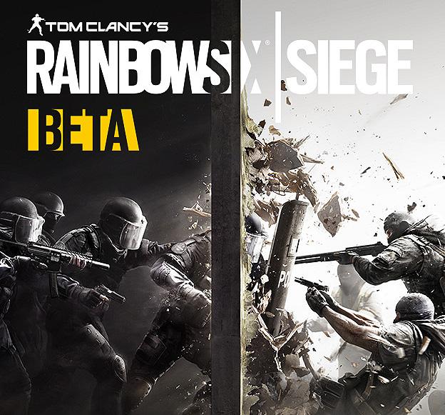 SiegeBeta