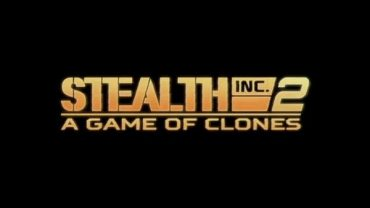 Curve Digital confirm Stealth Inc. 2
