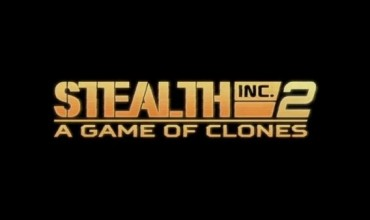 Curve Digital confirm Stealth Inc. 2