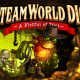 SteamWorld Dig is coming to Xbox One