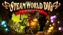 SteamWorldTitle