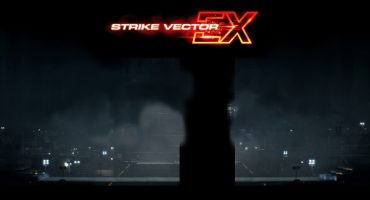 Strike Vector EX announced for Xbox One