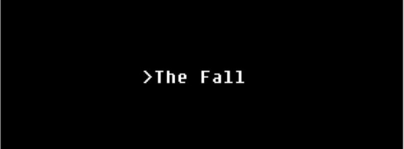 The Fall coming to Xbox One