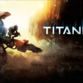 Titanfall 2 still a long way off