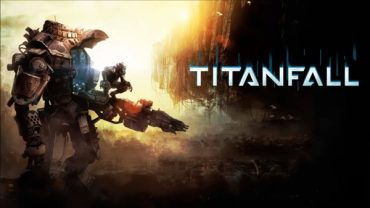 Titanfall playlists now include all DLC