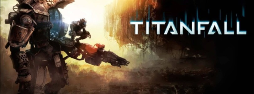 Titanfall 2 still a long way off