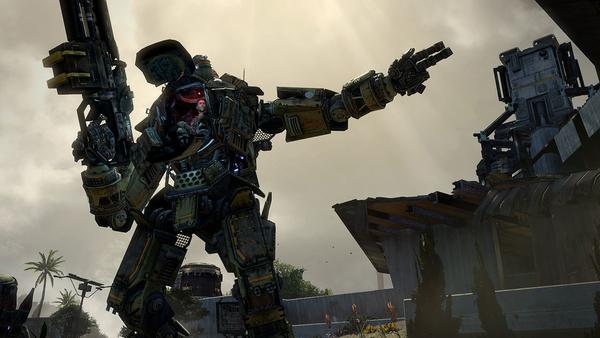 Titanfall_Militia_Atlas