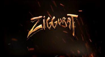 Scale the Ziggurat on Xbox One