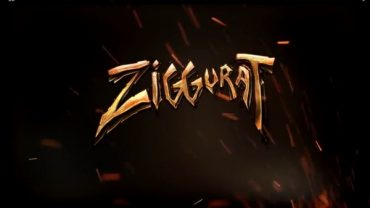 Scale the Ziggurat on Xbox One