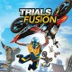 Trials Fusion receives its final piece of 'planned' DLC