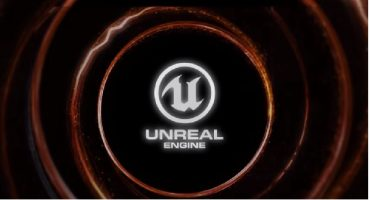 Unreal Engine Sizzle Reel – GDC 2015