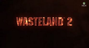 Wasteland 2 courtesy of ID@Xbox