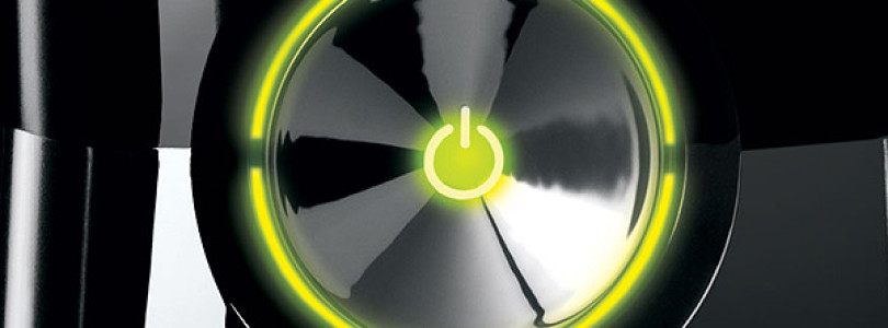Microsoft announce end of Xbox 360 Production