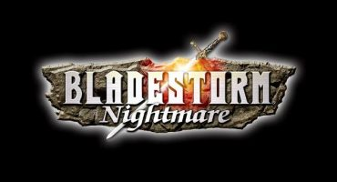 BladeStorm: Nightmare review