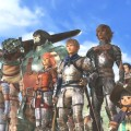 Final Fantasy XI servers shutting down March 2016