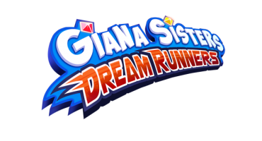 Giana Sisters: Dream Runners Multiplayer Dev diary