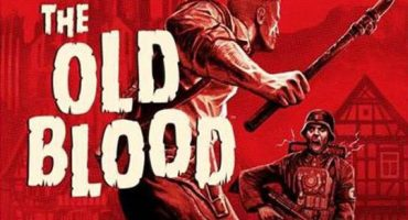 First footage of Wolfenstein: The Old Blood revealed