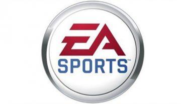 EA announce Rory Mcilroy PGA Tour