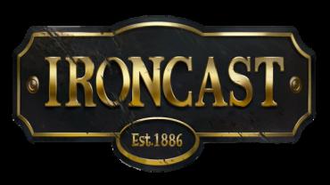Dreadbit reveal an Ironcast release date
