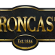 Ironcast announced for Xbox One
