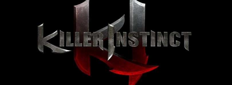 Killer Instinct reveals new character and gameplay mode