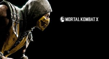 Mortal Kombat X : Tremor trailer released