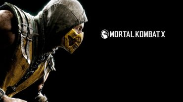 Mortal Kombat X: now available for digital pre-order and download