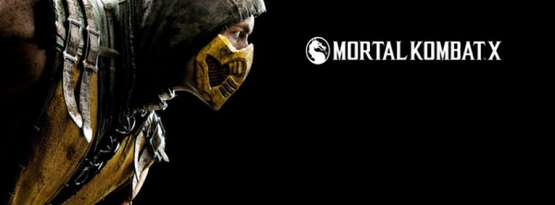 Alien coming to Mortal Kombat X?