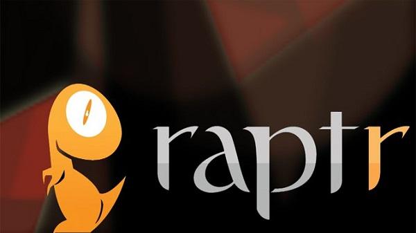 raprt2