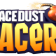 Eat my space dust with new ID@Xbox racer