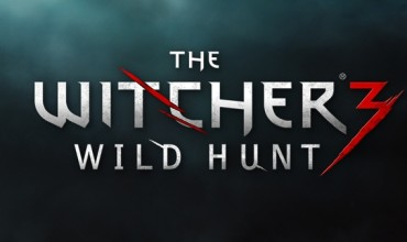 Two expansions announced for The Witcher 3