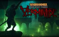 Vermintide gets a beta on Xbox One