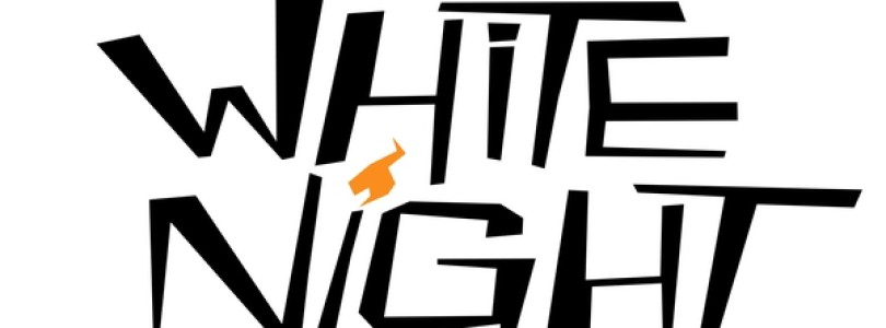 White Night release date confirmed